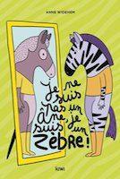 13_Zebre