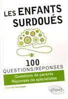 19_100ques