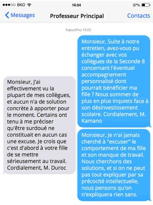 DESINTOX_Duroc