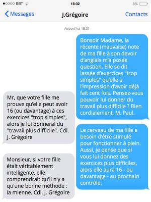 DESINTOX_Gregoire