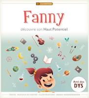 Fanny_HPI