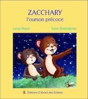 Zacchary